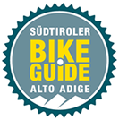 bike-guide-logo
