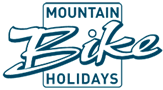 bike-holidays-logo