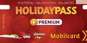 holiday-pass-premium-2016